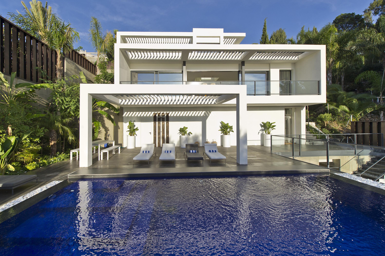 villa 1-3768