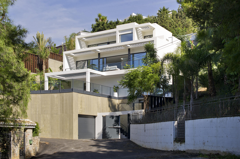 villa 1-3930