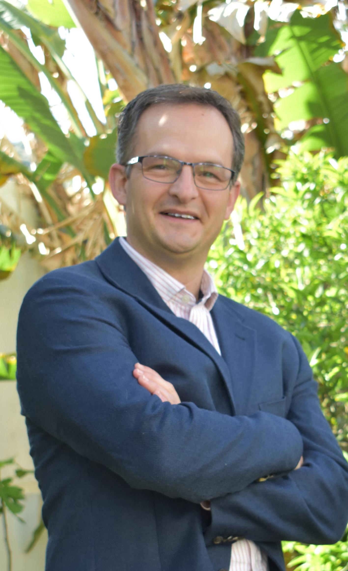 Foto perfil David-reducida